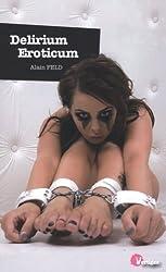 Delirium eroticum
