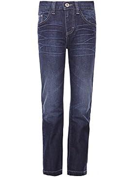 Colorado Denim Jungen Jeanshose