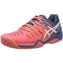scarpe donna asics tennis