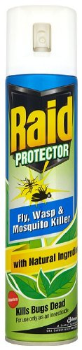 raid-protector-fly-wasp-and-mosquito-killer-300-ml-packof-6