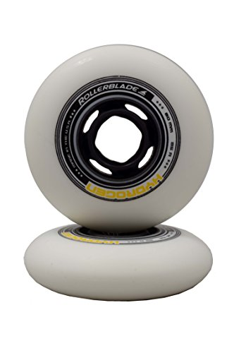 rollerblade-roller-freeskate-roue-hydrogen-80mm-85a-taille80mm-85a
