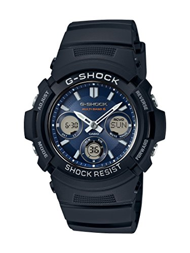casio-g-shock-mens-watch-awg-m100sb-2aer