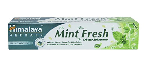 himalaya-mint-fresh-herbal-zahnpasta-gel-75-ml