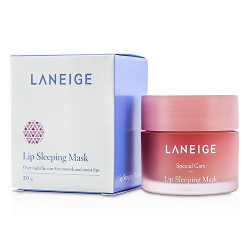 laneige-lip-sleeping-mask-20g-068oz