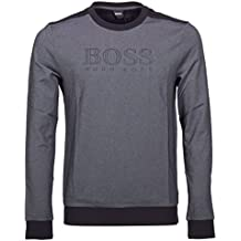 BOSS Tracksuit Sweatshirt, Sweat-Shirts Homme fbc1e0519264