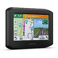 Garmin Zumo 346 LMT-S MOTO gps navegador Europa Occidental VIDA MAP UPDATES