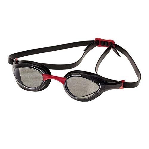 e96f9036d53 Aquafeel Leader - Gafas de natación para Entrenamiento y competición