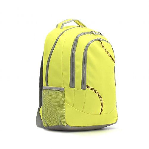 zumer-sport-unisex-backpack-softball-yellow-one-size