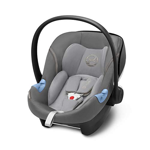 babyschale mit liegefunktion