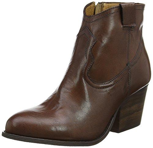 steve-madden-sogood-damen-kurzschaft-stiefel-braun-cognac-leather-36-eu