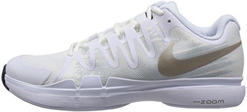 De Champán Los Nike Suave Zapatillas Blanco De De Tenis Hombres Color xBEa1tvqw