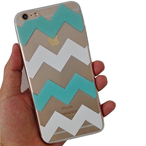 pour-iphone-6-plus-coque-never-stop-exploring-iphone-6s-plus-14-cm-coque-de-protection-souple-en-tpu