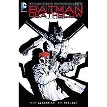 [(Batman/Deathblow)] [Author: Lee Bermejo] published on (March, 2013)