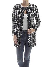 Amazon.it  KOCCA - kocca   Giacche e cappotti   Donna  Abbigliamento 485005e432c