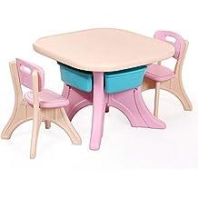 Suchergebnis Auf Amazon De Fur Kindertisch Stuhle