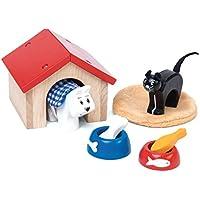 Daisylane Pet Set