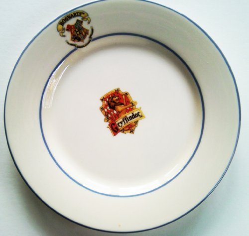 hogwarts-school-crests-dinner-plate-by-johnson-brothers-of-wedgwood-by-harry-potter-warner-brothers