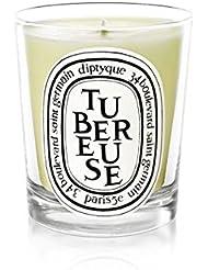 Diptyque Bougie Tubéreuse / Tubéreuse 70G