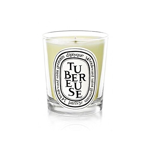 diptyque-candle-tubereuse-tuberose-70g