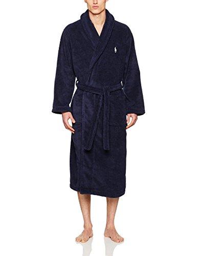 polo-ralph-lauren-herren-kimono-shawl-collar-robe-254ushal-ctery-gr-large-blau-cruise-navy-a4100