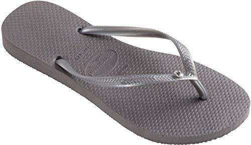 havaianas-slim-crystal-glamour-swarovski-thong-flip-flops-fog-dark-grey-uk-6-7-br-39-40-eu-41-42