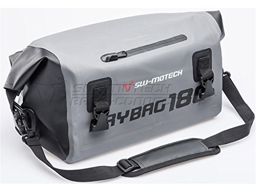 SW-Motech Drybag 180 Motorrad Hecktasche