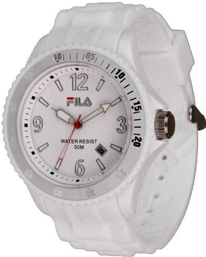 Fila SummertimeFA-1023-62 - Orologio unisex
