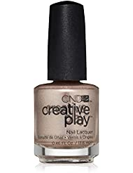 CND Creative Play Take The Money #457 13,5ml