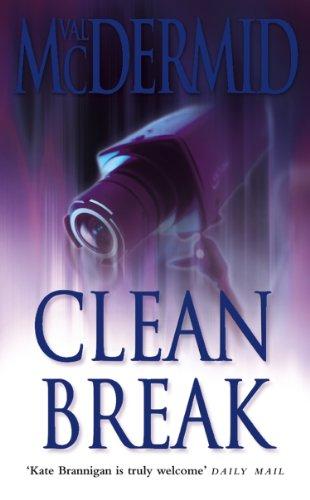 Clean Break (PI Kate