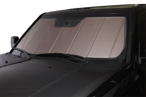 covercraft-uvs100-series-heat-shield-custom-windshield-sunshade-for-select-ford-expedition-f-series-