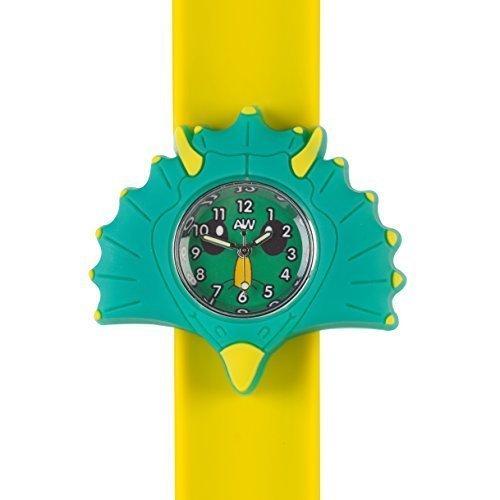 children-watch-3d-animals-multi-colour-easy-to-read-clock-fashion-watches-time-teaching-children-boy