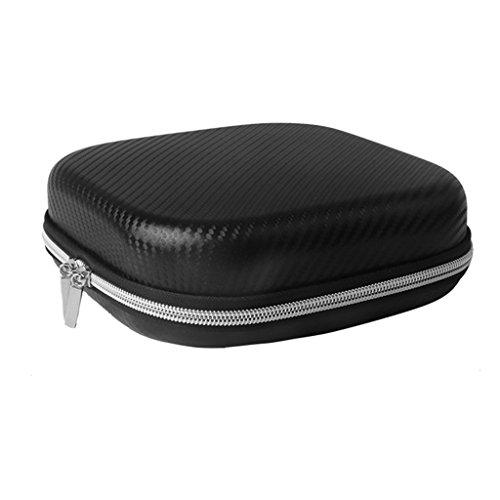 Phenovo Waterproof 20x20x6cm Suitcase Handbag for DJI Tello RC Body Bag Case