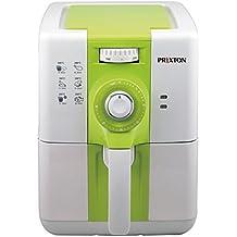 Prixton PRX-ECOFRYER - Freidora sin aceite