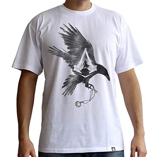 Shirt The Rooks ()