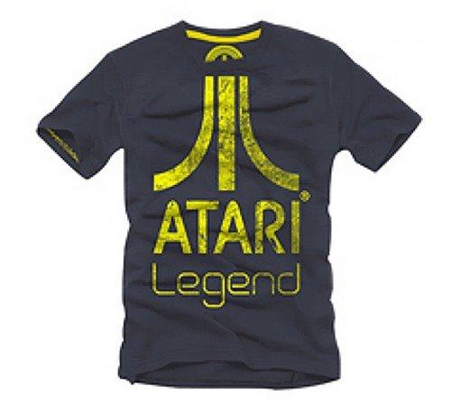 coole-fun-t-shirts-t-shirt-atari-legend-logo-shirt-darkblue-s-10498-darkblue-grs