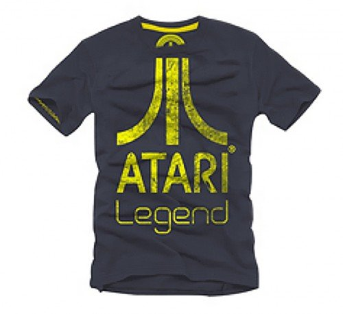 coole-fun-t-shirts-t-shirt-atari-legend-logo-shirt-t-shirt-unisex-bludarkblue-s