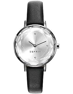 ESPRIT Damen-Armbanduhr ES109312001