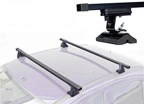 car-roof-rack-bars-saab-9-3