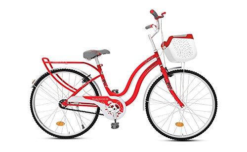 bsa ladybird dazz bicycle BSA Ladybird Dazz Bicycle 41i0o68g8pL