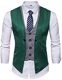 Suit Dress Vest Flyf For Man Men dsCxthQr