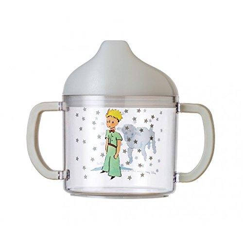 Petit Prince - Tasse 2 anses pour nourrisson