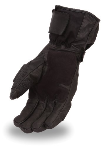 First Manufacturing FI138GL-XL powersports-gloves