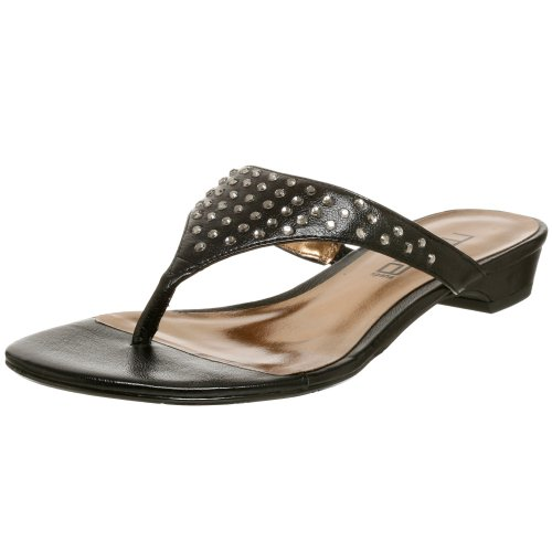 Eileen Fisher Koi Cuir Baskets Graphite