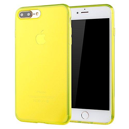 custodia-cover-iphone-7-plus-giallo-the-flame-store-in-silicone-tpu-morbida-anti-scivolo-protezione-