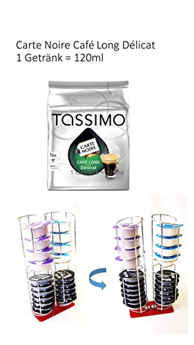 tassimo-carte-noire-cafe-long-delicat-voluptuoso-colombia-intensiv-kaffee-kaffeekapsel-rstkaffee-16-