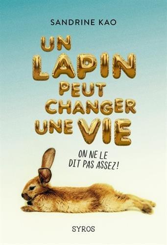 """<a href=""""/node/51995"""">Un lapin peut changer une vie</a>"""