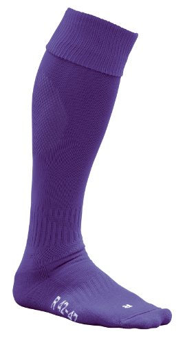 Derbystar Advantage Childrens Football Sock