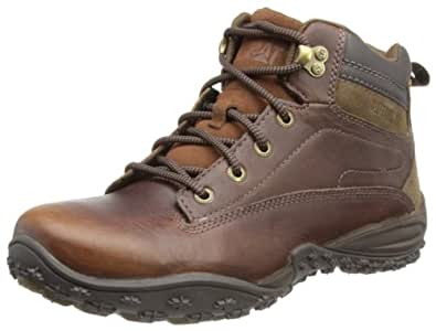 CAT Footwear Men's Avail Peanut Chukka Boots P714158 10 UK, 44 EU