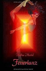 Feuertanz: Lit.Limbus Dance Floor: Volume 6