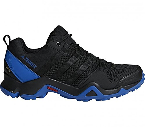 Bild von adidas Herren Terrex AX2R GTX Trekking-& Wanderhalbschuhe